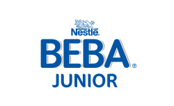 Beba_Junior